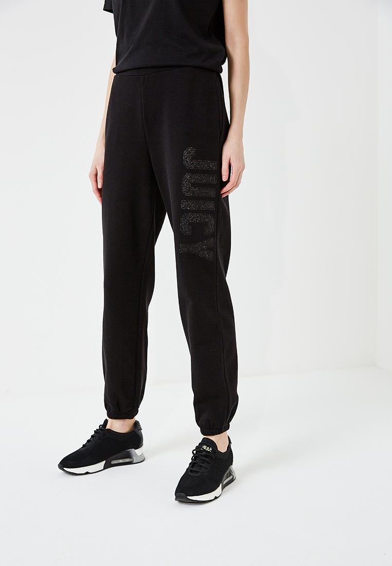 Женские спортивные брюки Juicy by Juicy Couture JWTKB121061