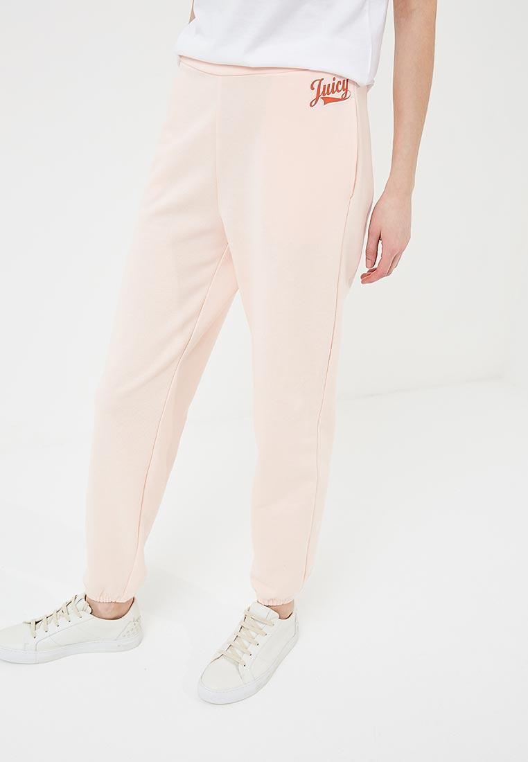 Женские спортивные брюки Juicy by Juicy Couture JWTKB121057
