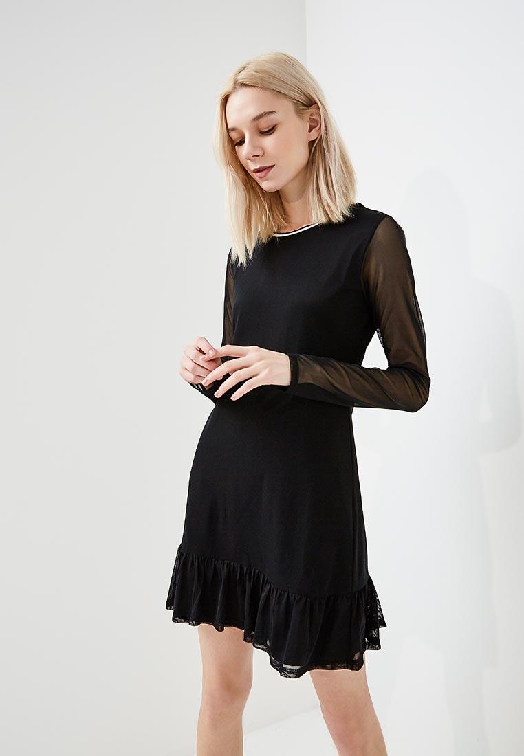 Платье Juicy by Juicy Couture JWFKD120879