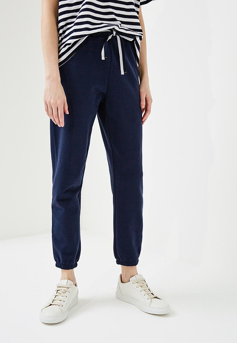Женские спортивные брюки Juicy by Juicy Couture JWTKB127632