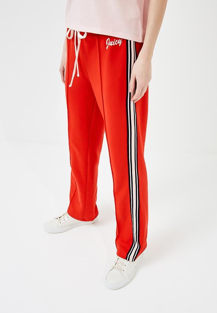 Женские спортивные брюки Juicy by Juicy Couture JWTKB120782