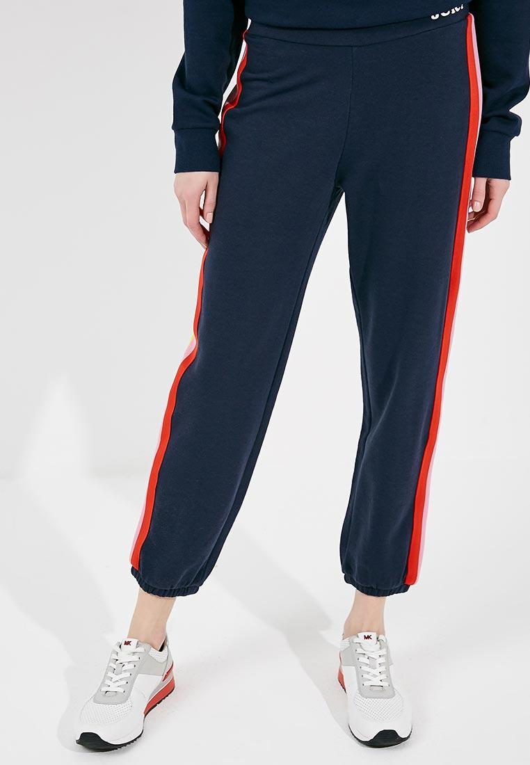 Женские спортивные брюки Juicy by Juicy Couture JWTKB130279