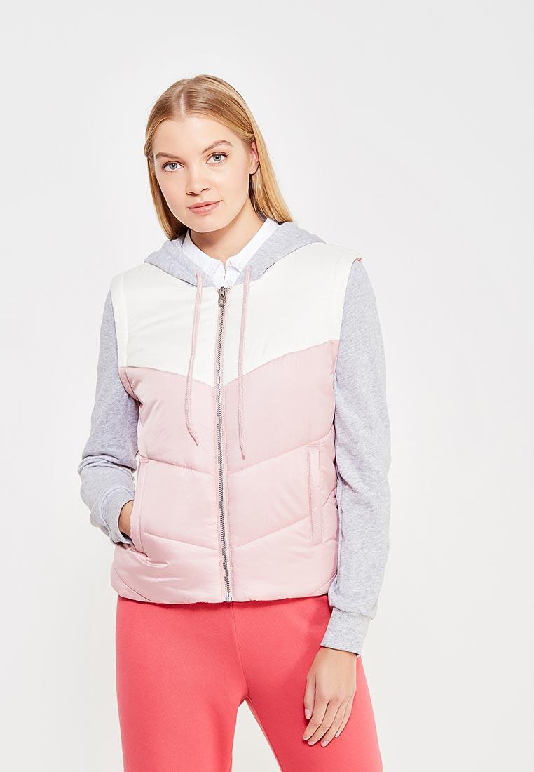 Куртка Juicy by Juicy Couture JWFWJ87019