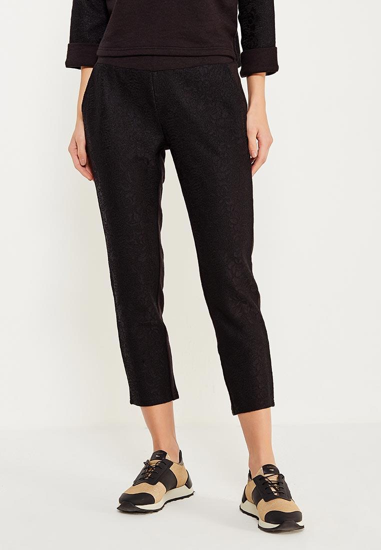 Женские зауженные брюки Juicy by Juicy Couture JWTKB85991