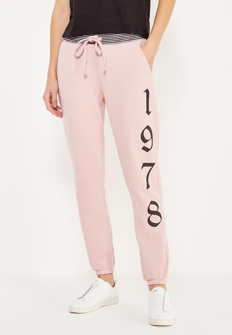 Женские спортивные брюки Juicy by Juicy Couture JWTKB88418