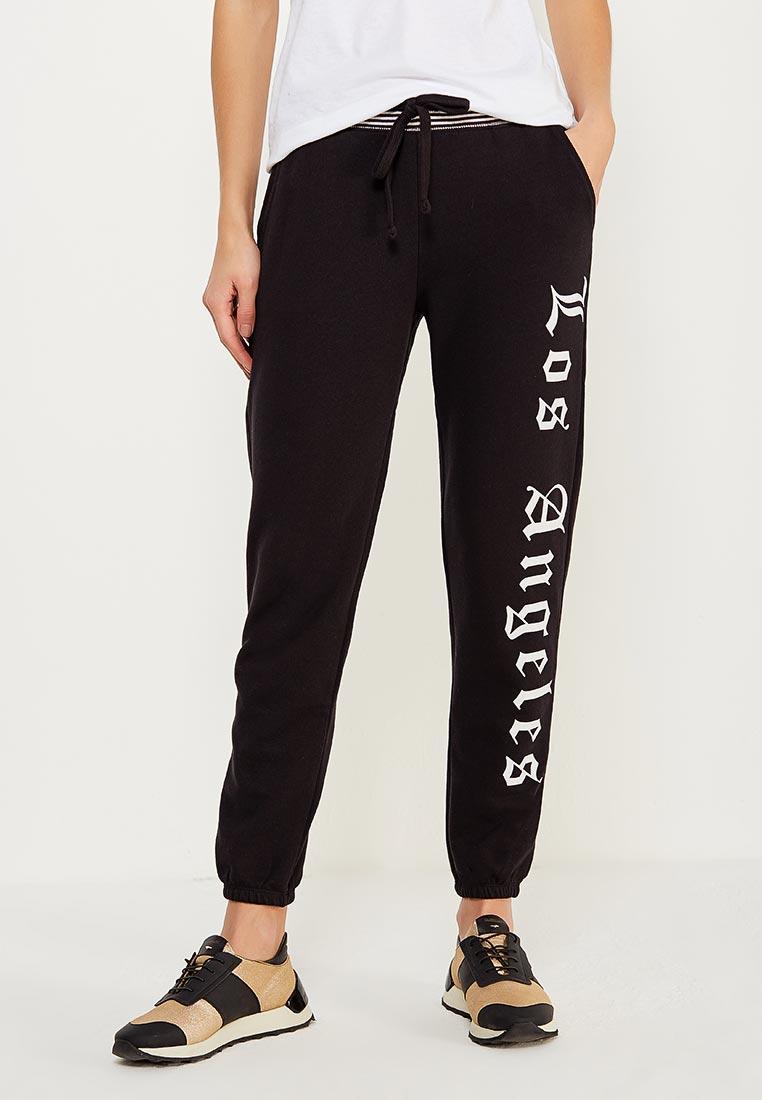 Женские спортивные брюки Juicy by Juicy Couture JWTKB88422