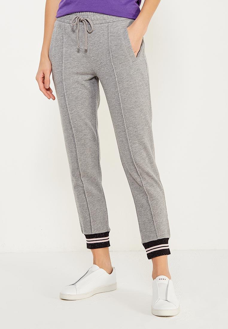 Женские зауженные брюки Juicy by Juicy Couture JWTKB86000