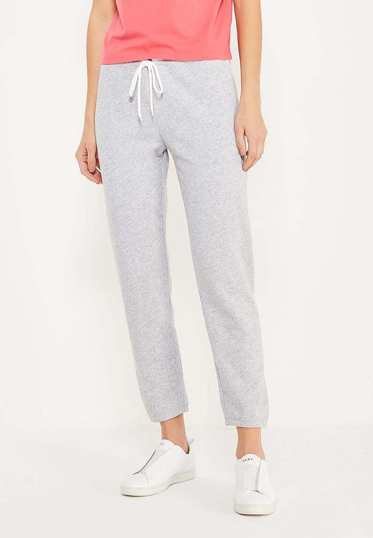 Женские спортивные брюки Juicy by Juicy Couture JWTKB85979