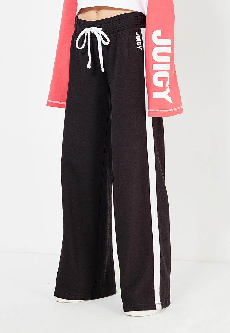Женские спортивные брюки Juicy by Juicy Couture JWTKB115026