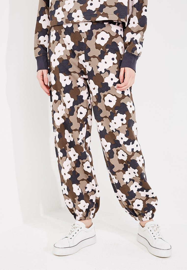 Женские спортивные брюки Juicy by Juicy Couture JWTKB111020