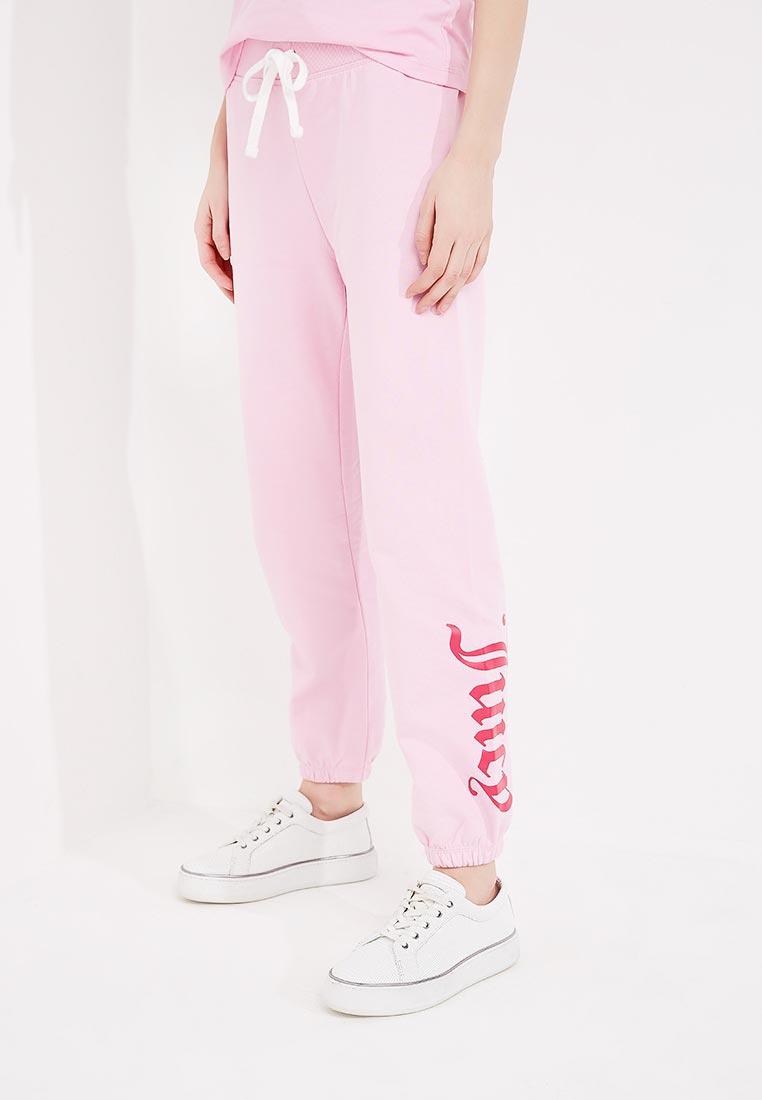 Женские спортивные брюки Juicy by Juicy Couture JWTKB111018