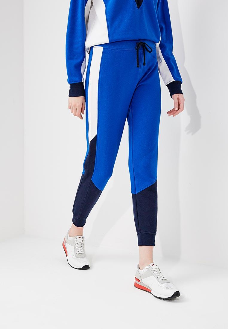 Женские спортивные брюки Juicy by Juicy Couture JWTKB100792