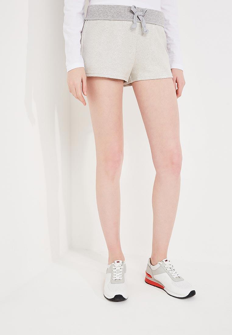 Женские повседневные шорты Juicy by Juicy Couture JWTKB100795