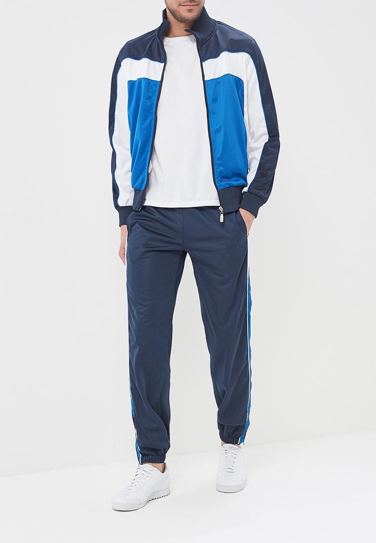 Спортивный костюм Justbo PP-07