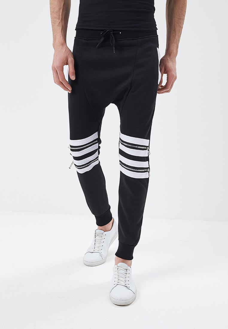 Мужские спортивные брюки Justbo LP-36