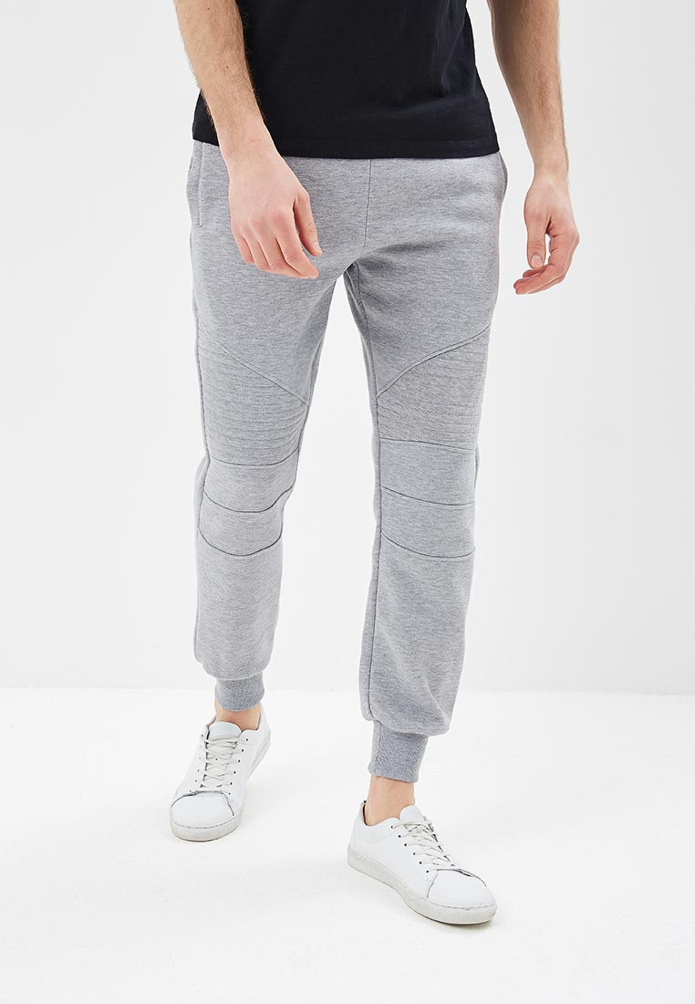 Мужские спортивные брюки Justbo LP-37