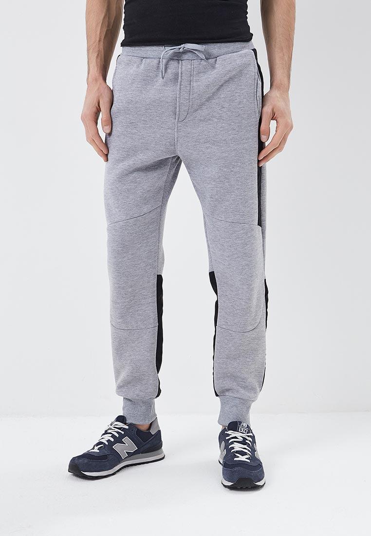 Мужские спортивные брюки Justbo LP-40