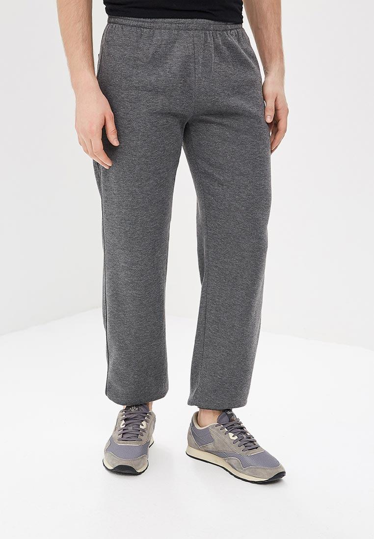 Мужские спортивные брюки Justbo LS-05