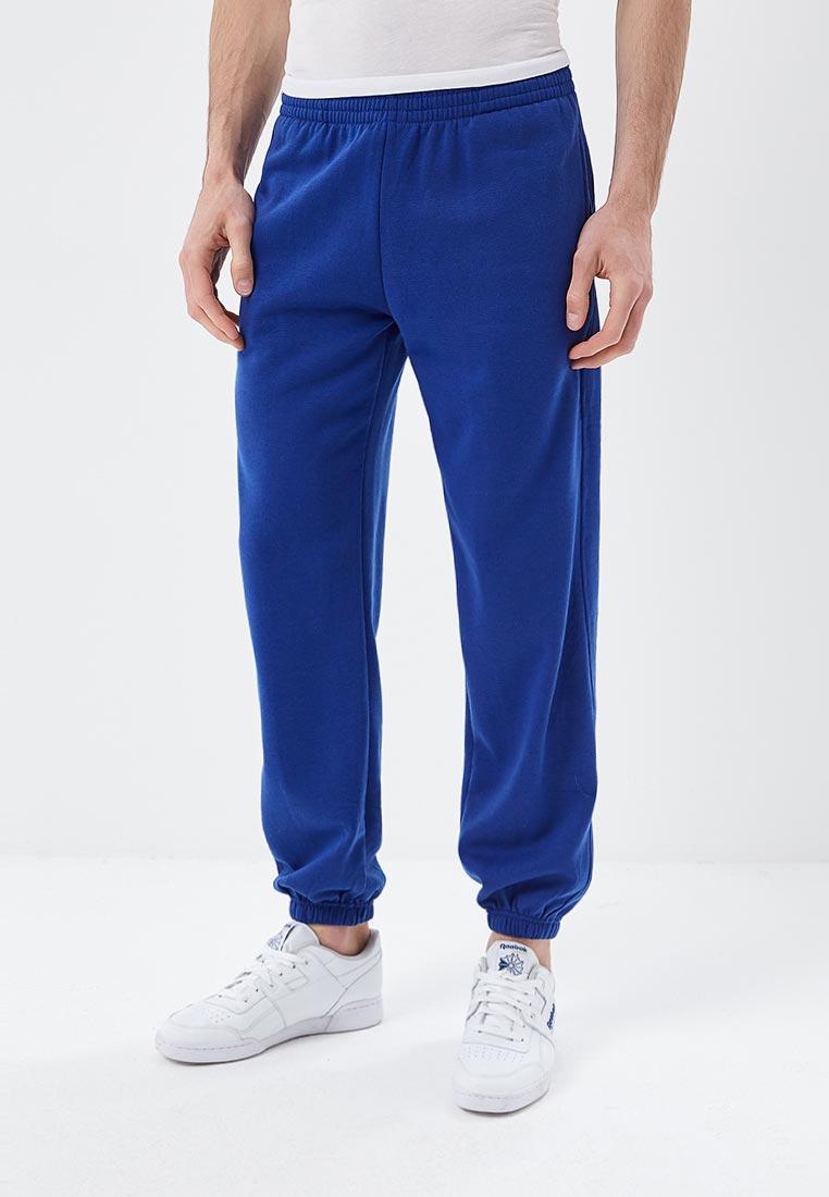 Мужские спортивные брюки Justbo LS-06