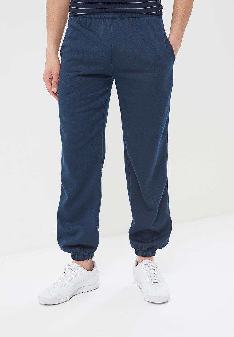 Мужские спортивные брюки Justbo LS-07