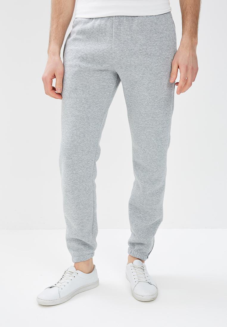 Мужские спортивные брюки Justbo LS-63
