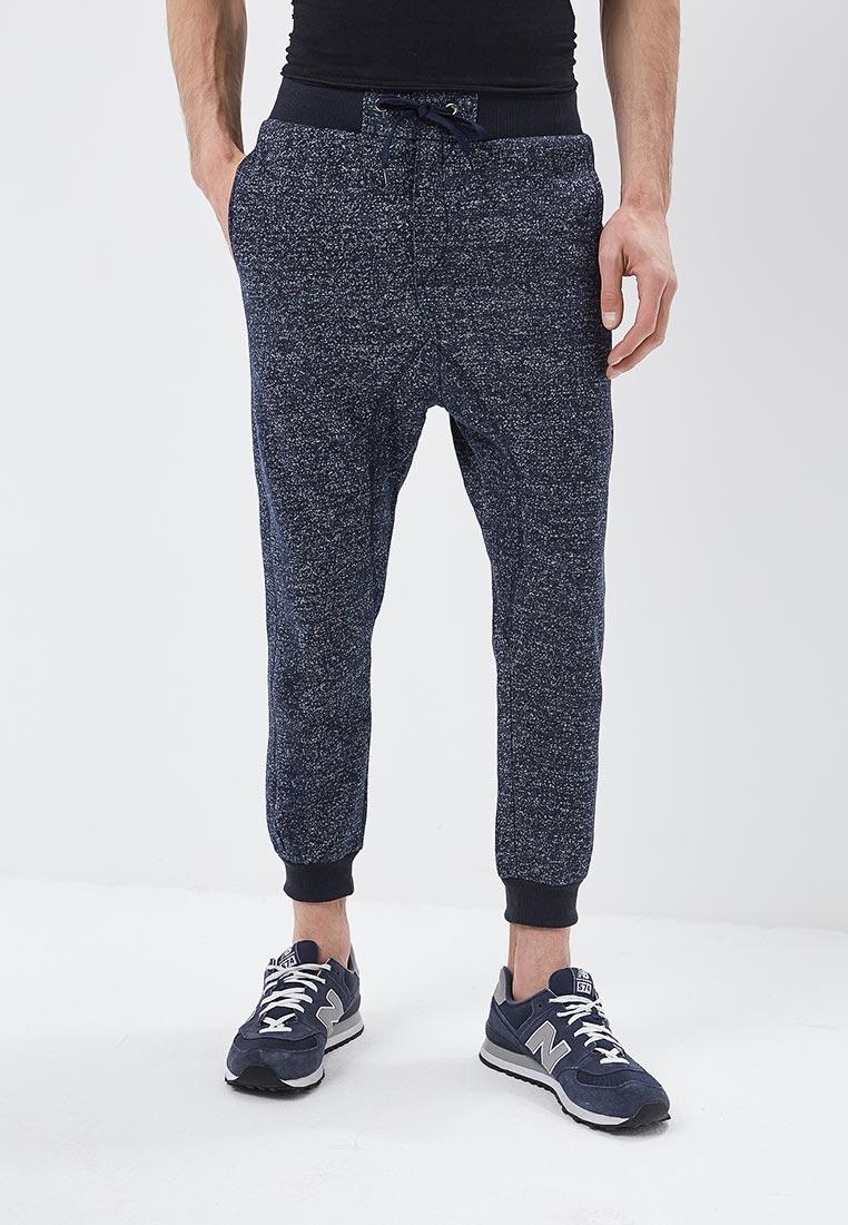 Мужские спортивные брюки Justbo LS-66