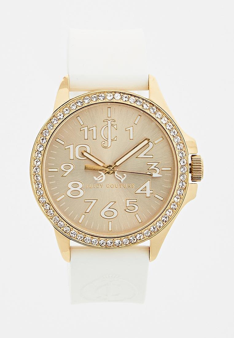 Часы Juicy Couture (Джуси Кутюр) 1900966