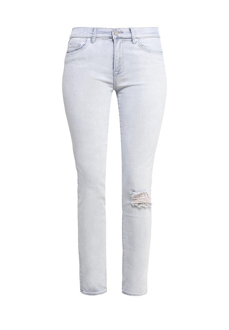 Зауженные джинсы Juicy by Juicy Couture JWFWB73573