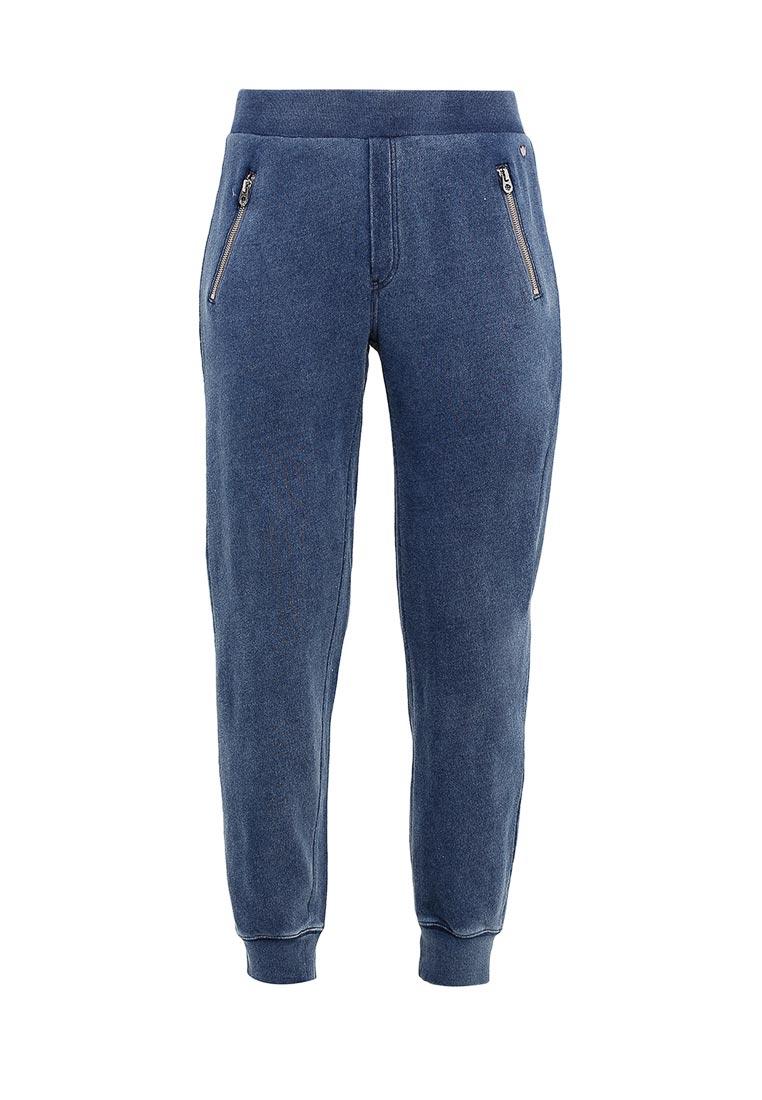 Женские спортивные брюки Juicy by Juicy Couture JWTKB71625
