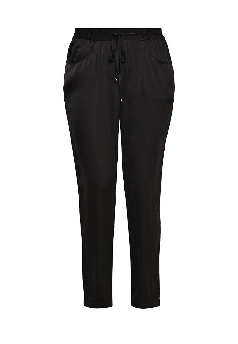 Женские зауженные брюки Juicy by Juicy Couture JWFWB71765