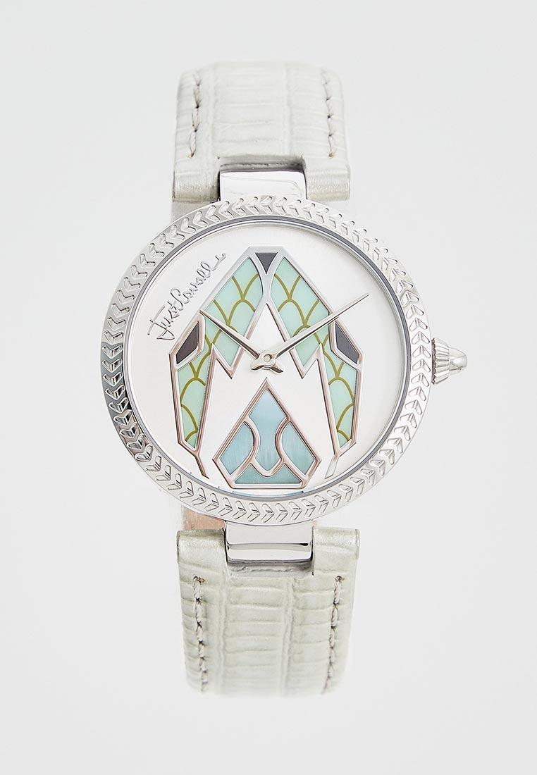 Часы Just Cavalli (Джаст Кавалли) JC1L045L0015