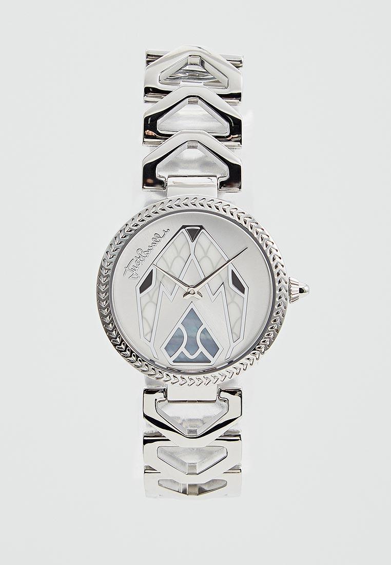 Часы Just Cavalli (Джаст Кавалли) JC1L045M0055