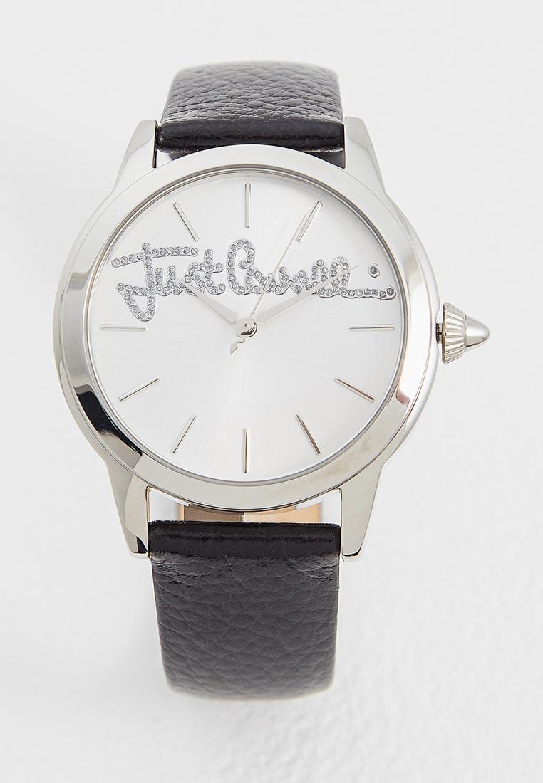 Часы Just Cavalli (Джаст Кавалли) JC1L006L0025