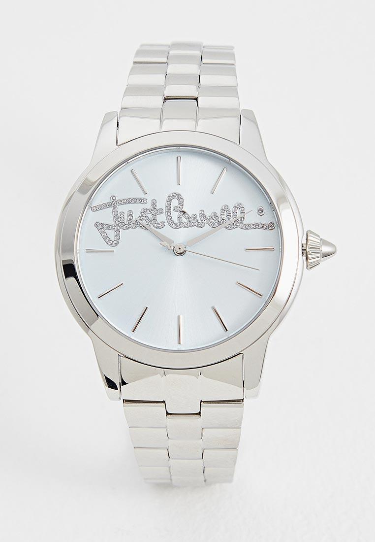Часы Just Cavalli (Джаст Кавалли) JC1L006M0065