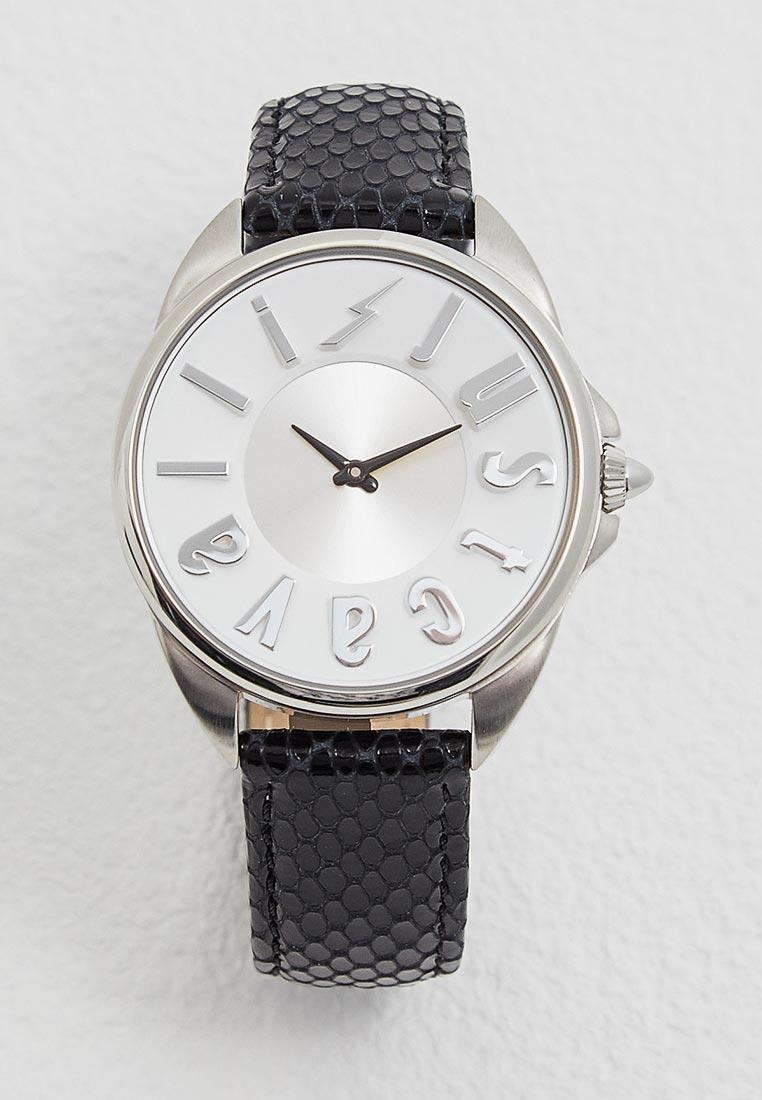 Часы Just Cavalli (Джаст Кавалли) JC1L008L0015
