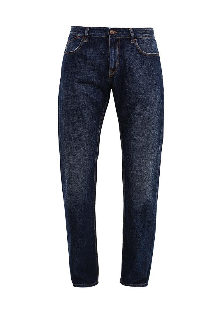 Мужские прямые джинсы Just Cavalli (Джаст Кавалли) S01LA0058