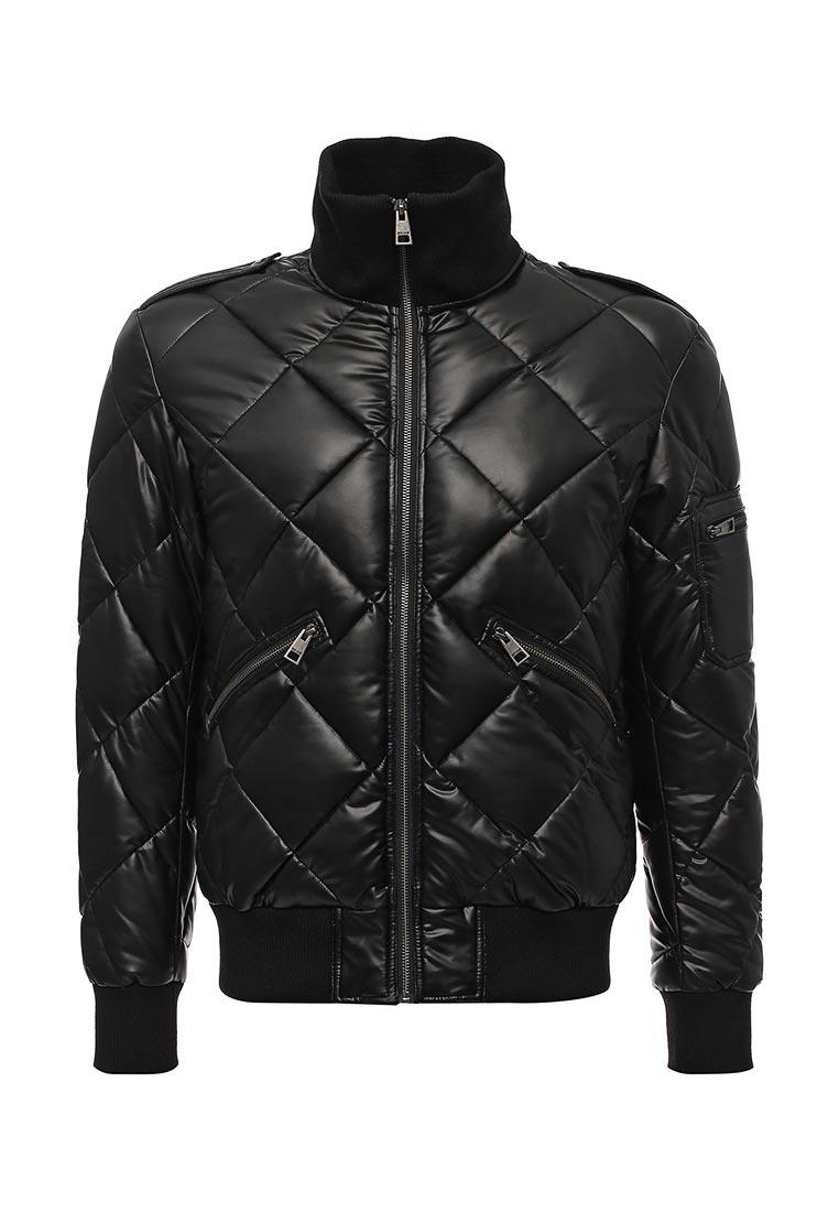 Куртка Just Cavalli s01am0189