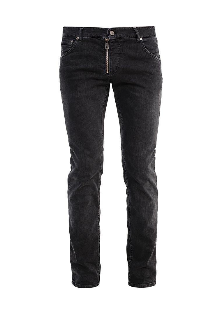 Зауженные джинсы Just Cavalli s01ka0145