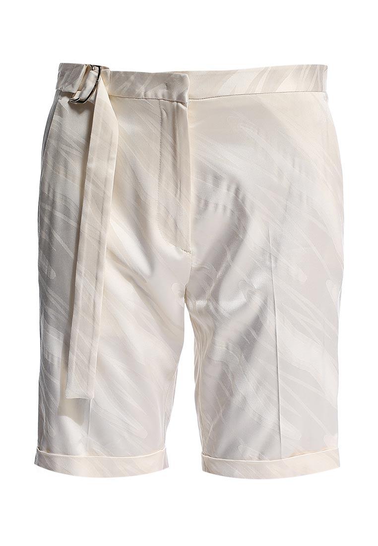 Женские повседневные шорты Just Cavalli (Джаст Кавалли) S02MU0032N37374100