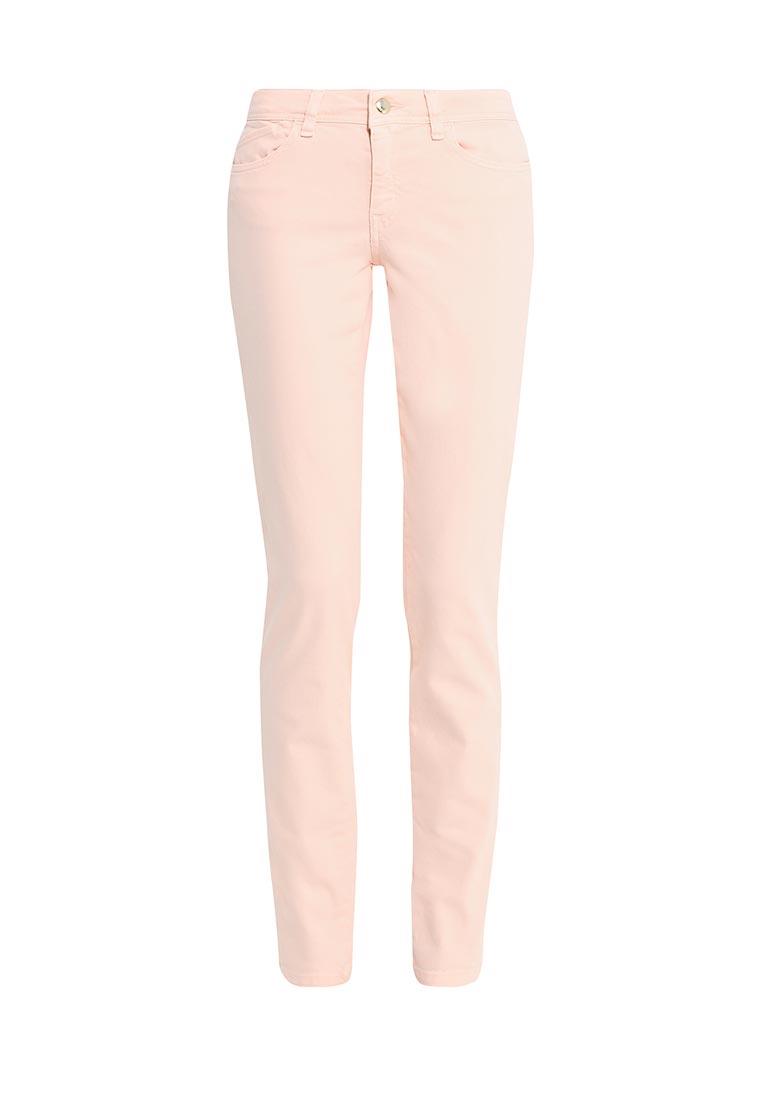 Зауженные джинсы Just Cavalli S04LA0068N31006