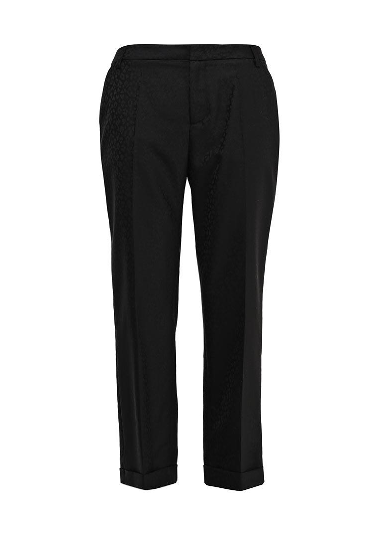 Женские классические брюки Just Cavalli S02KA0148
