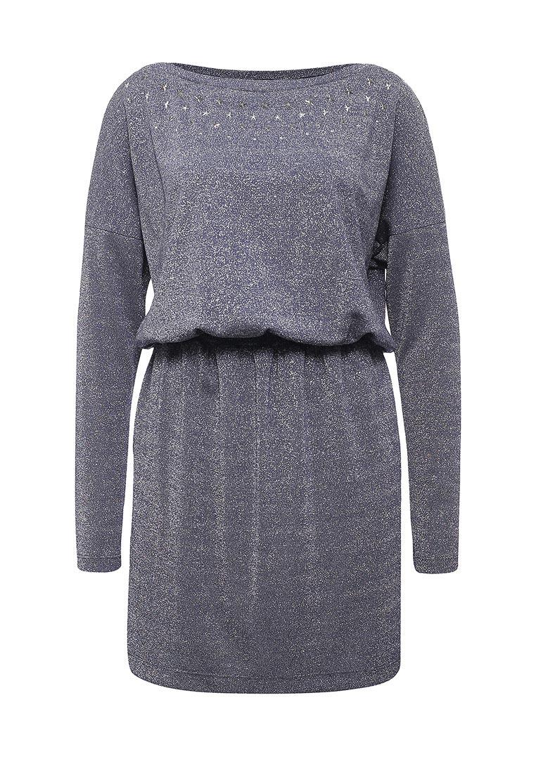 Платье Just Cavalli (Джаст Кавалли) S02CT0541