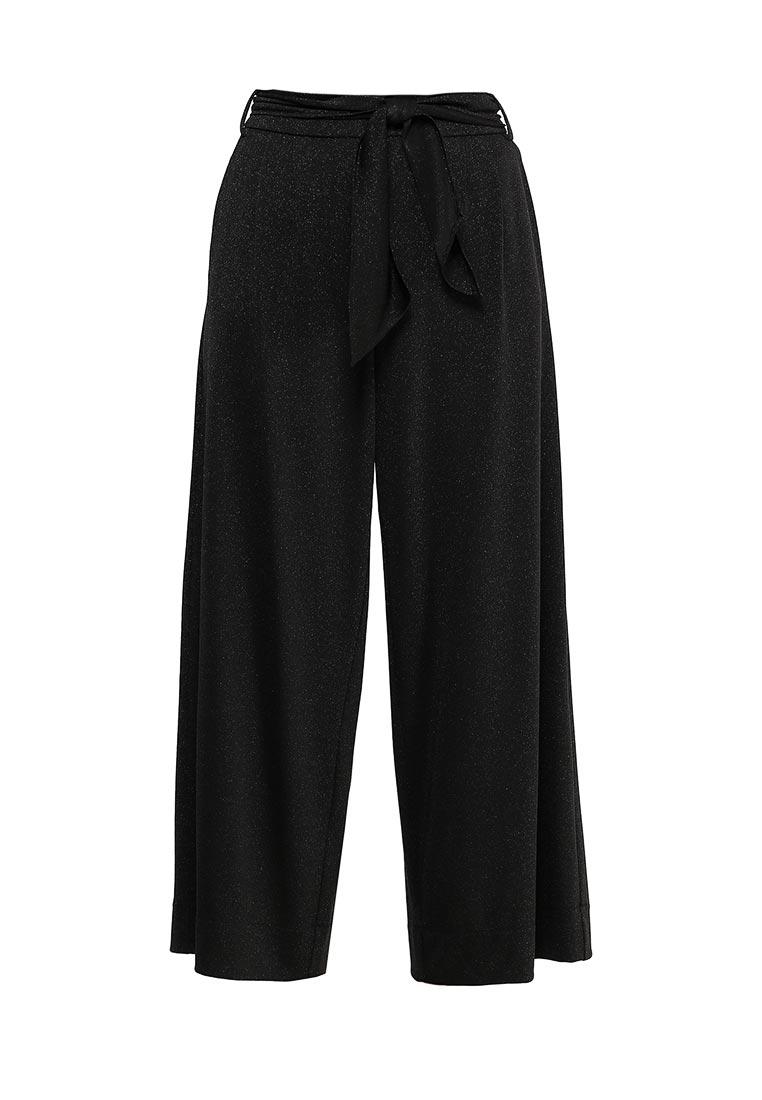 Женские широкие и расклешенные брюки Just Cavalli (Джаст Кавалли) S02KA0149