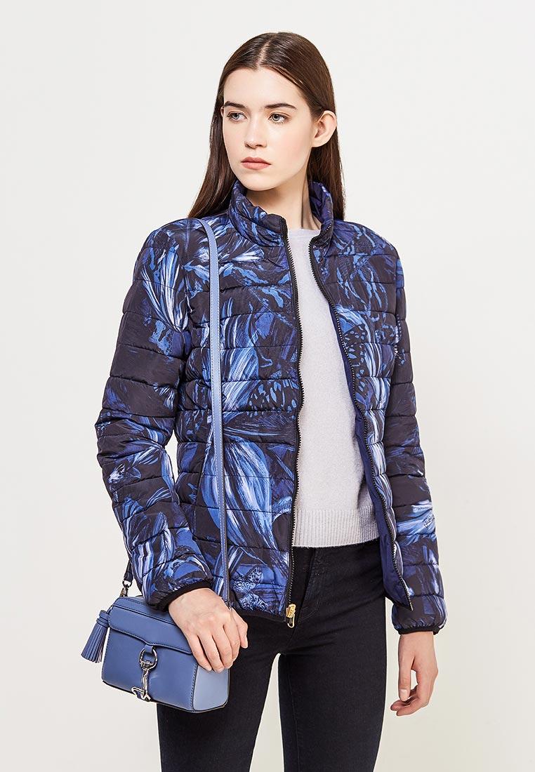 Куртка Just Cavalli S02AM0223