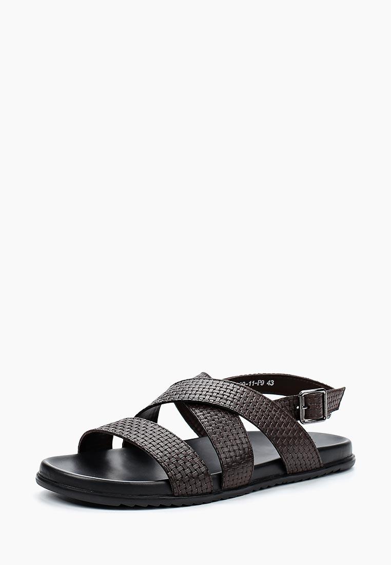 Мужские сандалии Just Couture 7JC.IS68638.S