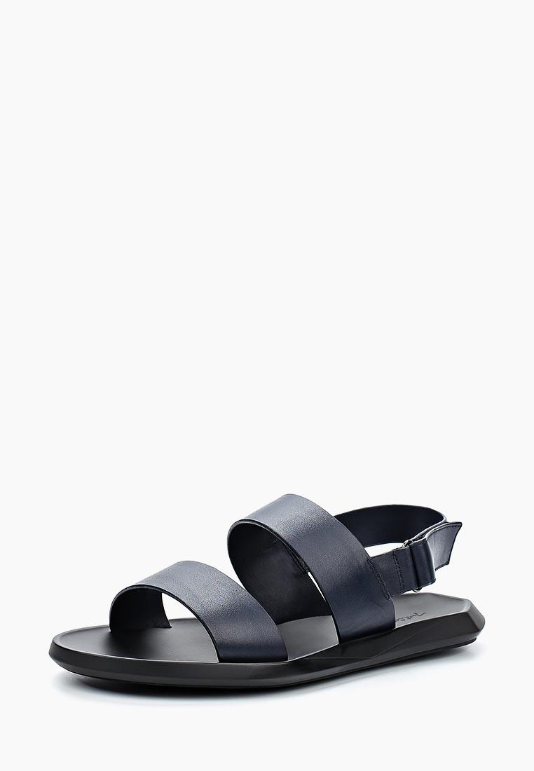 Мужские сандалии Just Couture 7JC.IS68639.S