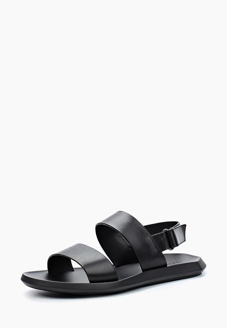 Мужские сандалии Just Couture 7JC.IS68640.S