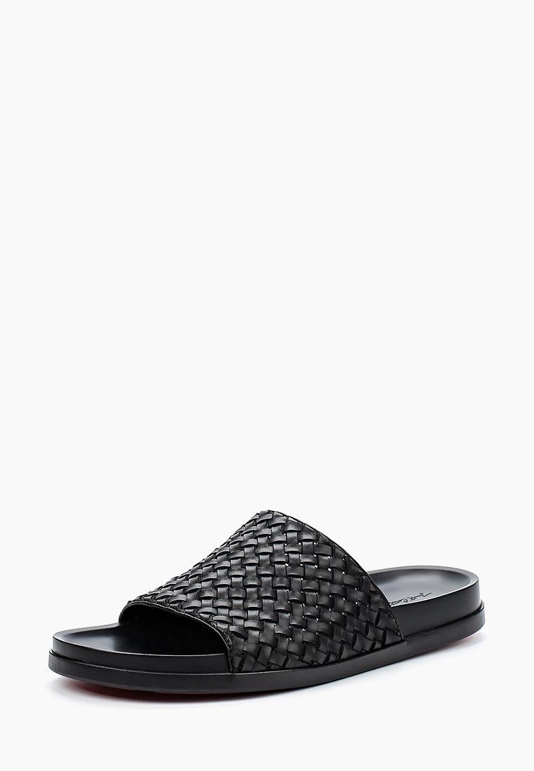 Мужские сандалии Just Couture 7JC.IS68645.S