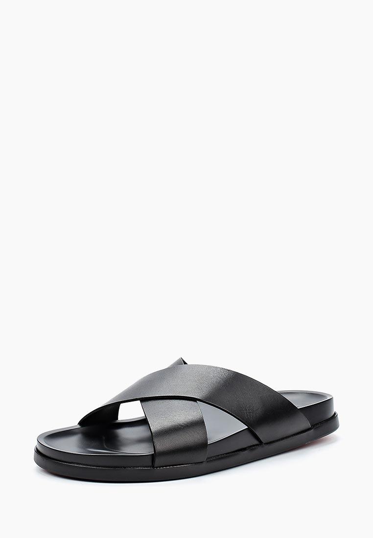 Мужские сандалии Just Couture 7JC.IS68647.