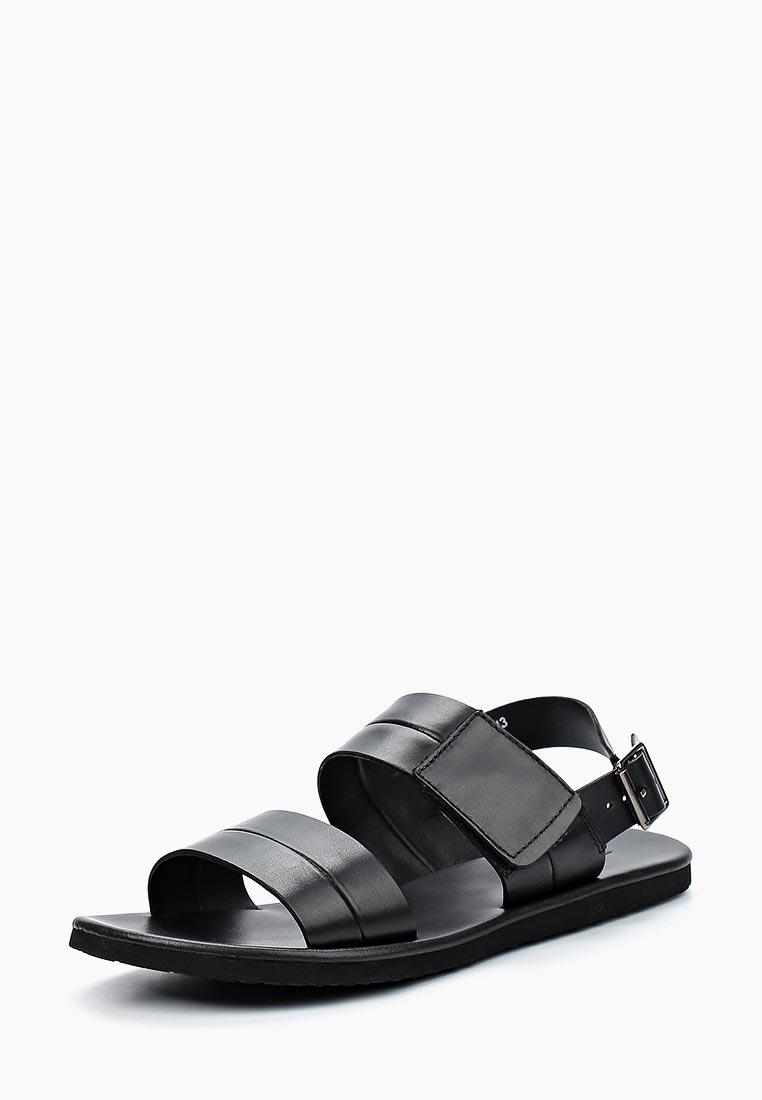 Мужские сандалии Just Couture 7JC.IS68648.S